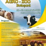 targul agro-zoo