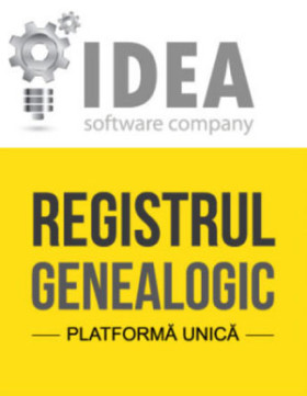 Registrul Genealogic